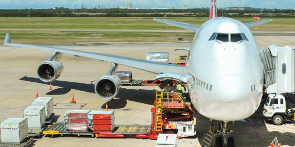 International Freight Services, Inc